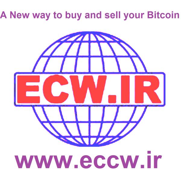 www.eccw.ir